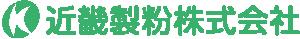 近畿製粉株式会社